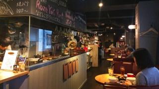 クラフトマンズキッチン アマダレのトンテキ400g Craftman's Kitchen神田