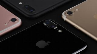 iPhone7 SIMフリー購入。まだ2年縛りで消耗してるの?SIMフリーiPhone3大常識