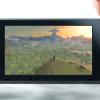 スプラトゥーン2もある?Nintendo NXがSWITCHとなって2017年3月に発売