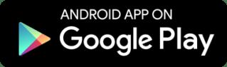 download_android-d12cdb6e18f759c3adf76553e71e9f8d