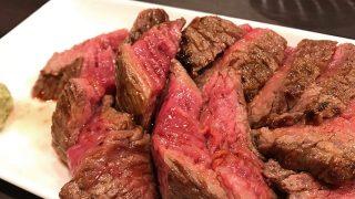 肉山おおみや 登山 コスパ抜群の肉の登山に行ってきた(埼玉県さいたま市大宮)