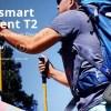 Geekbuying モバイルスピーカークーポン割引  Tronsmart Element T2、T1