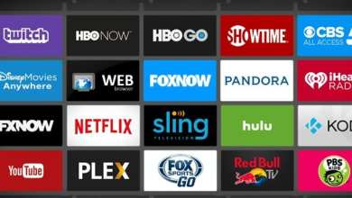 Photo of USA Free Live TV Apps in 2020 | Android Shows and Channels