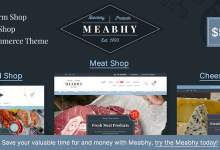 Photo of Meabhy – Meat Farm & Food Shop