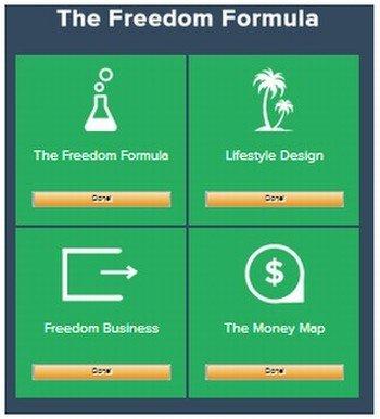 Freedom_Formula