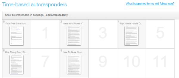 autoresponder_layout