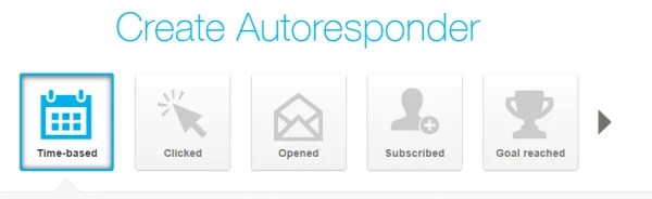 autoresponser_types