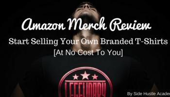 10 Amazon Merch Tips & Hacks the Gurus Are Not Telling You
