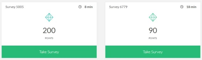 Survey Junkie Review - How to Make Money From Surveys Now
