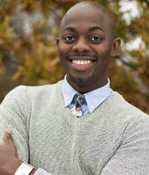 Kwaku Osei-Bonsu