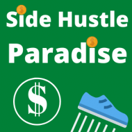 Side Hustle Paradise