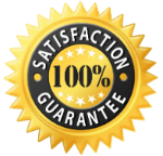 Make $100 - or Get 100% of your money back guarantee