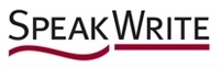 speakwrite - transcription jobs