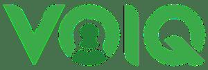 voiq-logo-FINAL