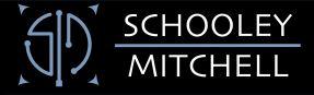 Schooley-Mitchell