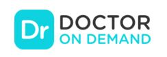 Doctor-on-demand