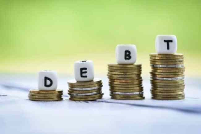 Debt Consolidation - Is It Right for You?