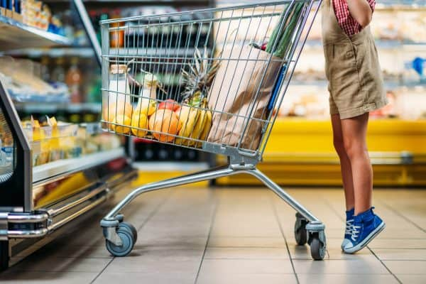 Are Grocery Delivery Services Worth the Cost?