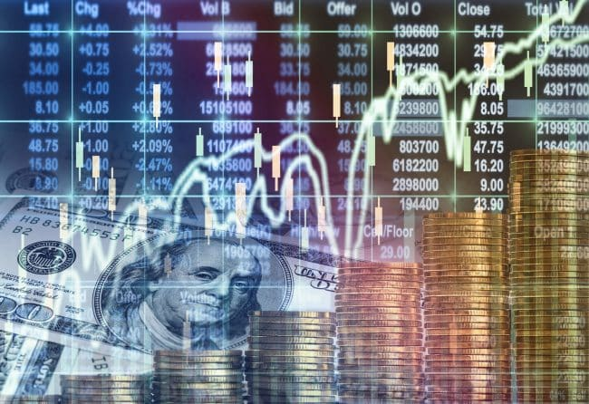Alternative Investments - Are They Just for the Wealthy?