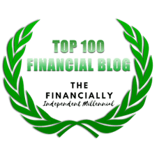 Top 100 Financial Blogs