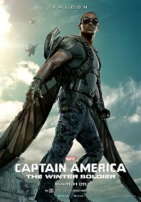 Captain_America_The_Winter_Soldier Mackie