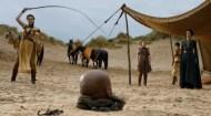 Game-of-Thrones-Season-5-trailer-Sand Snakes Martell