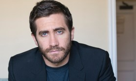 Jake Gyllenhaal 2014