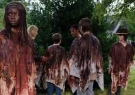 the-walking-dead-episode-609-michonne-danai-gurira
