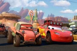 Cars3 concept art