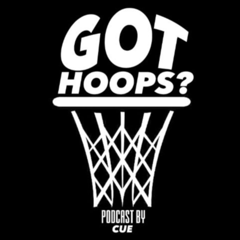 Got Hoops Podcast (Ep. 12): Luka on Fire! Bam or KAT? Nuggets Contenders?