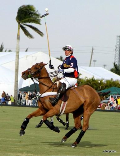 Carlos Gracida Photo by Alan Fabricant, www.alfabphoto.com