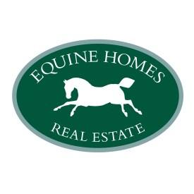 EQUINE HOMES REAL ESTATE LLC