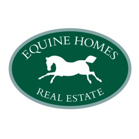 EQUINE HOMES REAL ESTATE LLC