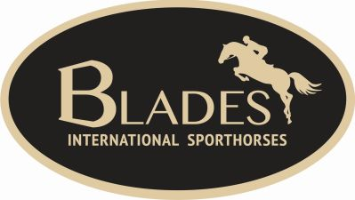 Blades International Sporthorses