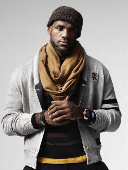 Photo Source: Nike