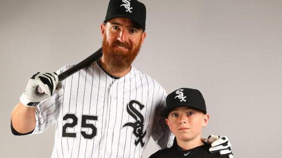 Photo Source: SportsVice.com