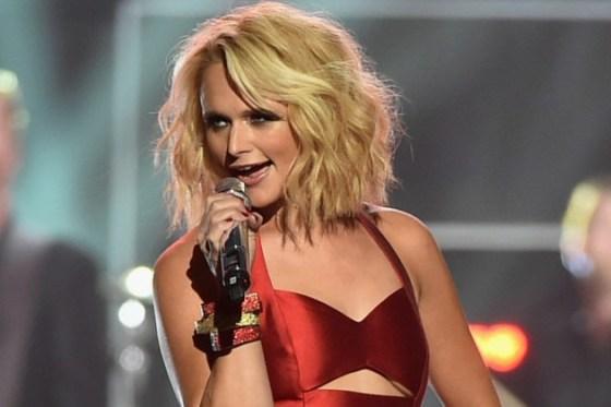 Miranda-Lambert kevin durant ges to golden state