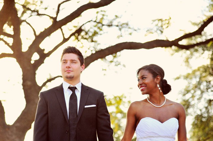 3 Tips on How to Continuously Date Your Husband Sideline Socialite