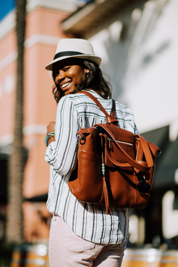 5 Tips To Traveling On A Budget And In Style Sideline Socialite