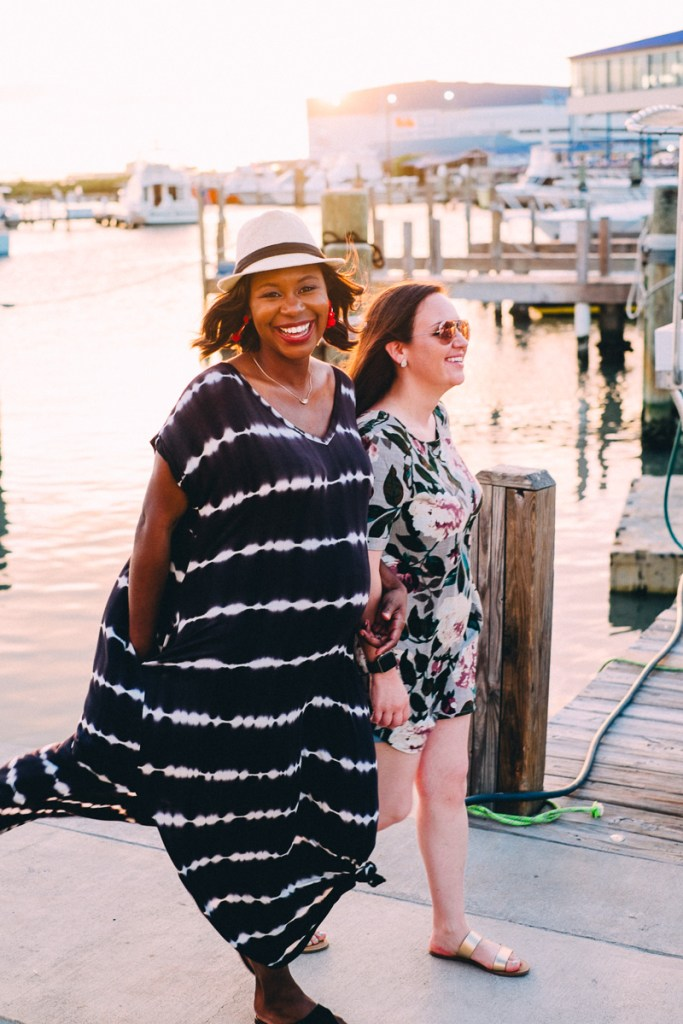 Girlfriends Guide to The Summer: 6 Fun Things to do with Your Girlfriends