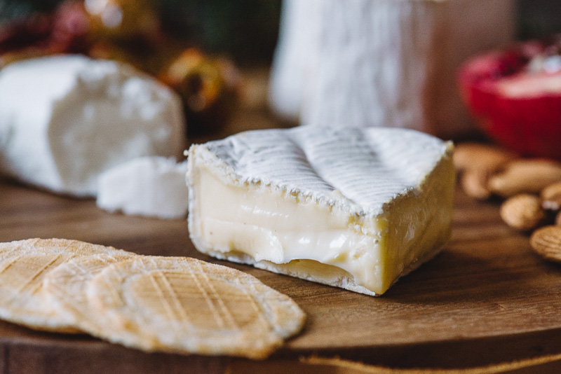 3 Tips To Creating The Perfect Cheese Board