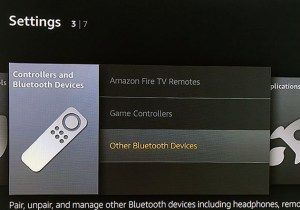 c47dfedb069 Connect Wireless Bluetooth Mouse/Keyboard to Fire TV | Sideload Fire TV