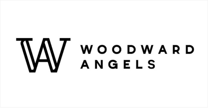 Woodward Angels