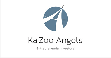 Ka-Zoo Angels