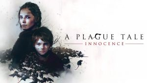 Low Cost Reviews – A Plague Tale: Innocence