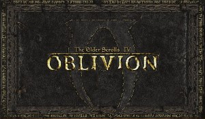 Listen Very Carefully – The Elder Scrolls IV: Oblivion