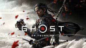 Ghost of Tsushima – Valeu a pena esperar por este conto Samurai?