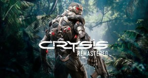 Crysis Remastered corre na Nintendo Switch?