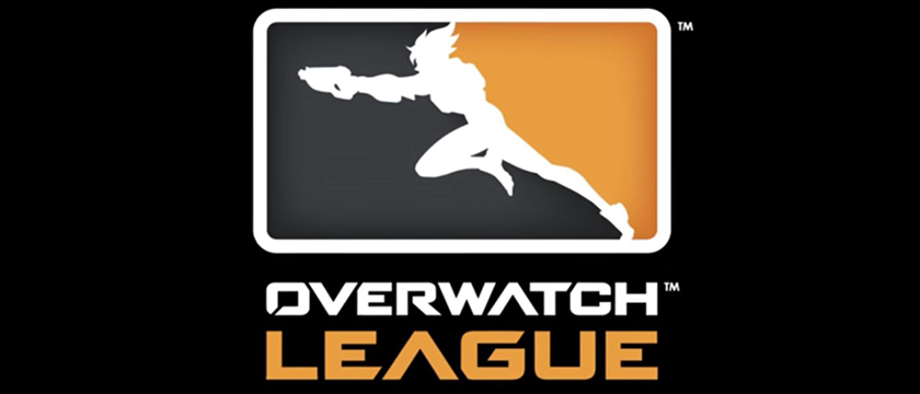 This Isn't About Geguri: The Overwatch League's Woman Problem