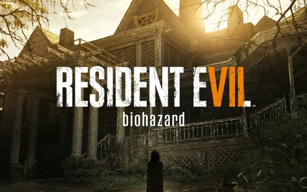 Unpopular Opinion: Resident Evil 7 Failed Its Fans